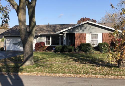 220 Brookhaven, Elk Grove Village, IL 60007