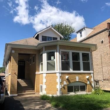 8422 S Saginaw, Chicago, IL 60617