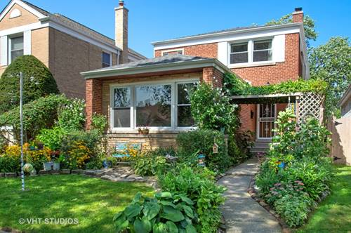 2730 W Chase, Chicago, IL 60645 West Ridge