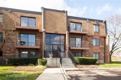 608 S Waterford Unit 3A, Schaumburg, IL 60193