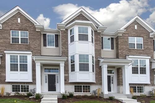 4455 Monroe Lot#1503, Naperville, IL 60564