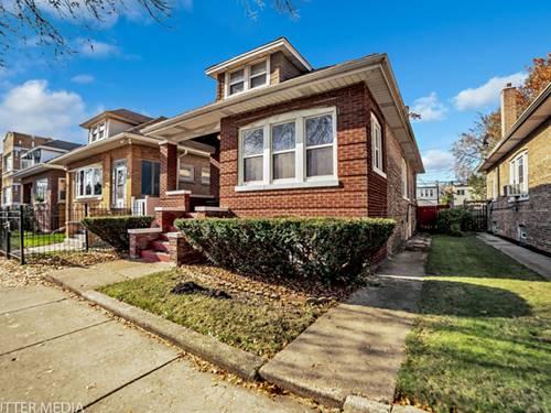 1342 N Waller, Chicago, IL 60651