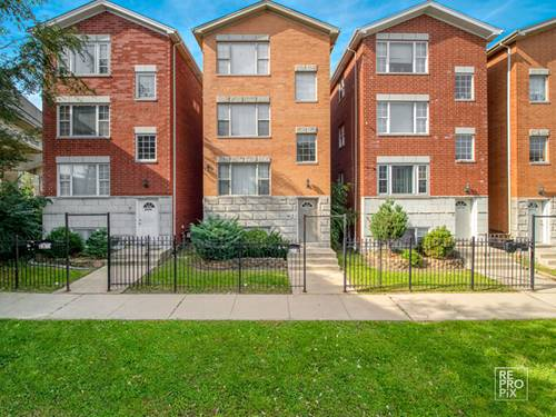 5316 S Kenneth Unit 301, Chicago, IL 60632 Archer Heights