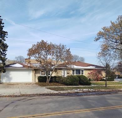 9000 Fullerton, River Grove, IL 60171