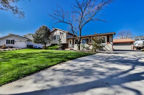 13857 W Sandstone, Homer Glen, IL 60491