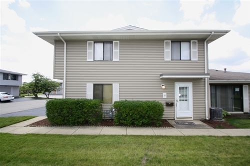 226 Covehill Unit 0, Schaumburg, IL 60194