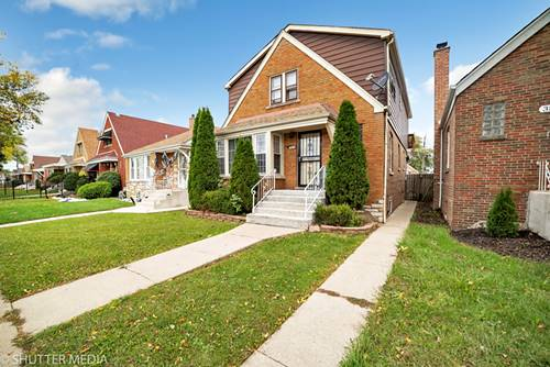 3522 W 73rd, Chicago, IL 60629
