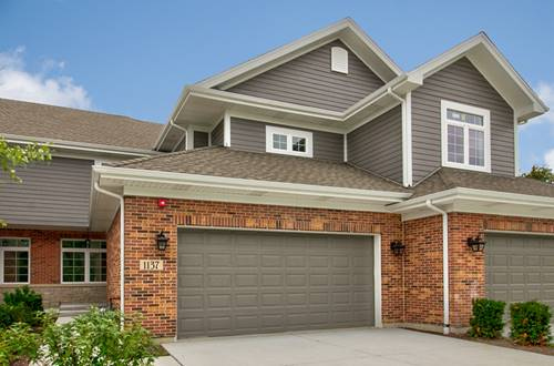 1137 Crystal, Downers Grove, IL 60516