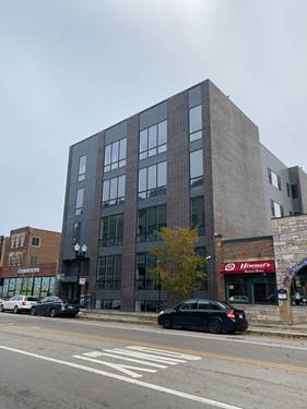 2247 W Lawrence Unit 104, Chicago, IL 60625 Ravenswood