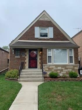 8726 S Merrill, Chicago, IL 60617