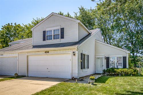 434 Ferndale, Buffalo Grove, IL 60089