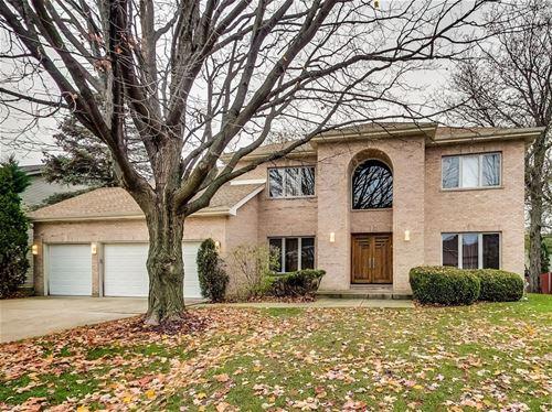 960 Lucinda, Buffalo Grove, IL 60089