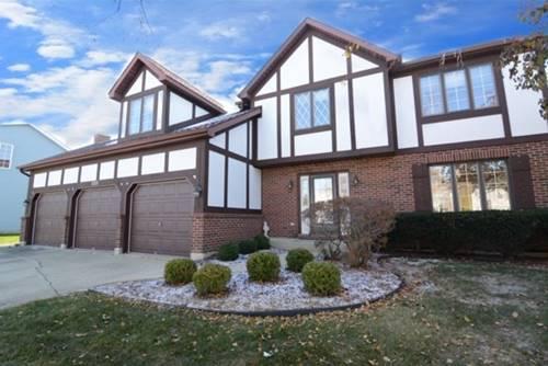 4885 Dukesberry, Hoffman Estates, IL 60010