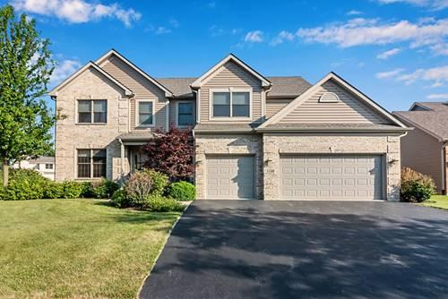 1130 Oak Point, Antioch, IL 60002