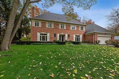 1003 S Green Bay, Lake Forest, IL 60045