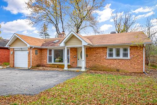 1617 Dundee, Northbrook, IL 60062
