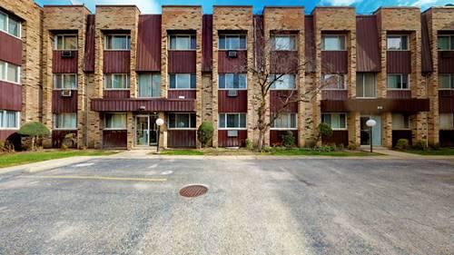 8619 W Foster Unit 1A, Chicago, IL 60656 O'Hare