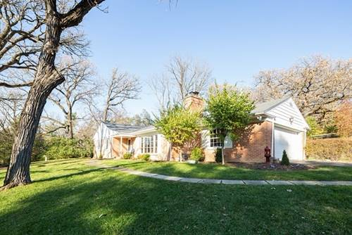183 Stonegate, Trout Valley, IL 60013