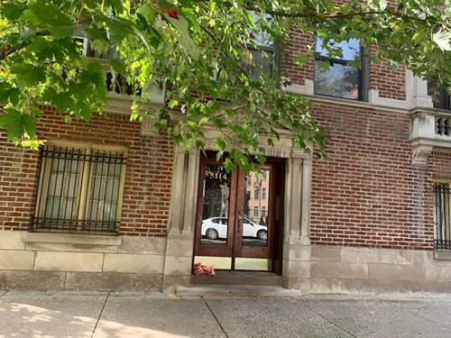 5112 S Woodlawn Unit 1I, Chicago, IL 60615 Hyde Park