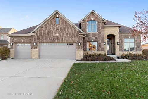 4336 Winterberry, Naperville, IL 60564