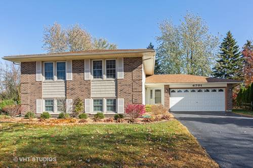 6701 Plymouth, Downers Grove, IL 60516