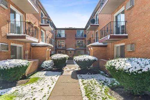 1725 W Touhy Unit 1, Chicago, IL 60626 Rogers Park