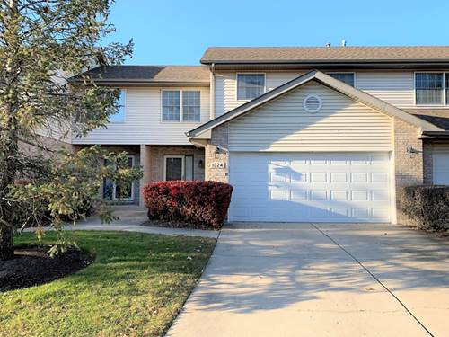 1024 Claremont, Downers Grove, IL 60516