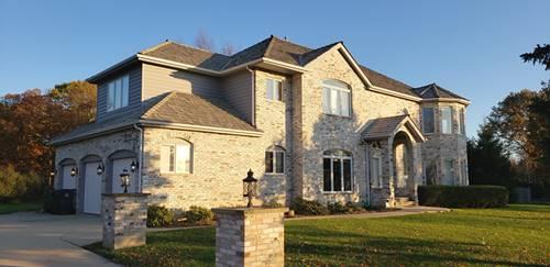 1551 Daybreak, Libertyville, IL 60048