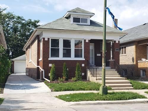 8230 S Morgan, Chicago, IL 60620