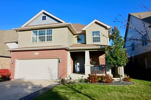 16817 Sheridans, Orland Park, IL 60467