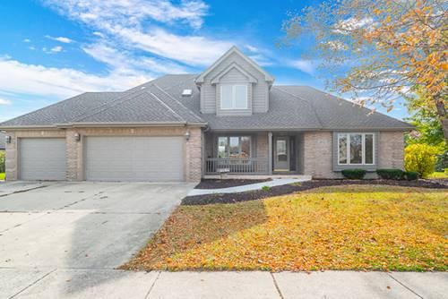 26055 W Highland, Channahon, IL 60410