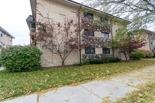 8427 W Bryn Mawr Unit 1SE, Chicago, IL 60631 O'Hare