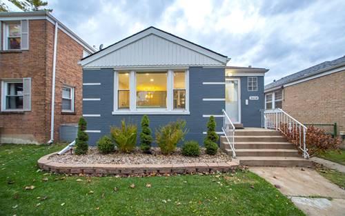 3618 Oak Park, Berwyn, IL 60402
