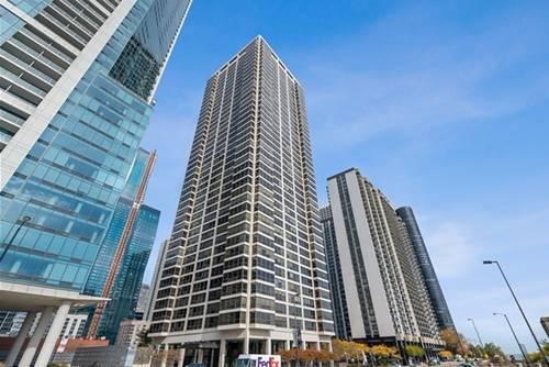 360 E Randolph Unit 2204, Chicago, IL 60601 New Eastside