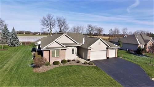 6018 Sweet Grass, Roscoe, IL 61073