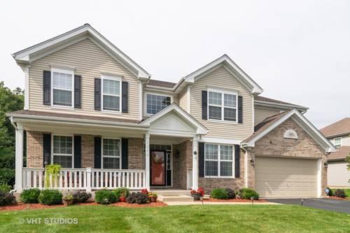 1394 Essex, Hoffman Estates, IL 60192