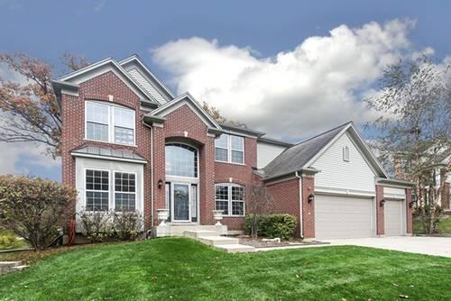 803 Blue Ridge, Streamwood, IL 60107