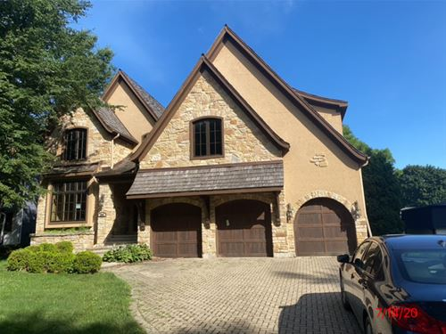 1041 Royal St George, Naperville, IL 60563