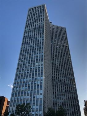 2626 N Lakeview Unit 1509, Chicago, IL 60614 Lincoln Park