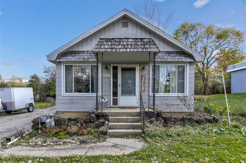 3S531 Haylett, Warrenville, IL 60555