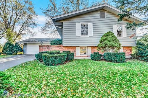 1708 Millbrook, Geneva, IL 60134