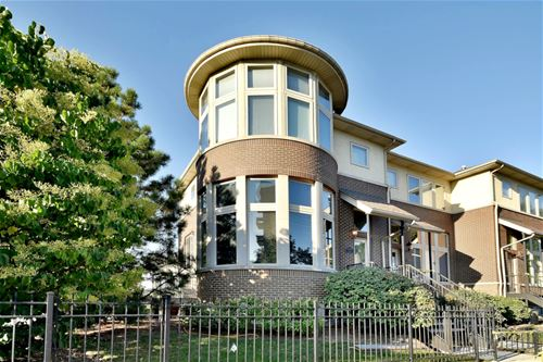 7707 York, Forest Park, IL 60130