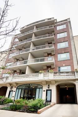 508 W Melrose Unit 3A, Chicago, IL 60657 Lakeview
