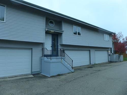 812 Maple, Wheeling, IL 60090