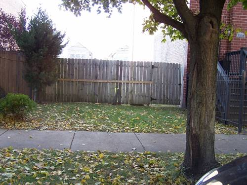 3560 S Prairie, Chicago, IL 60653 Bronzeville