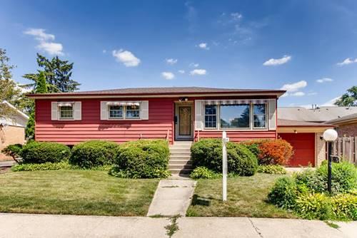 225 Poppy, Bensenville, IL 60106