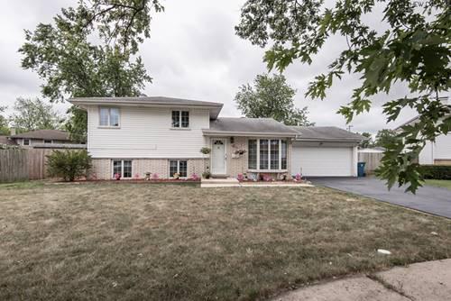 428 W Lake Park, Addison, IL 60101