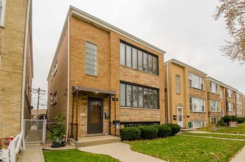 7237 W Howard, Chicago, IL 60631 Edison Park