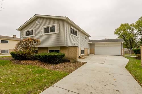 180 Norman, Des Plaines, IL 60016