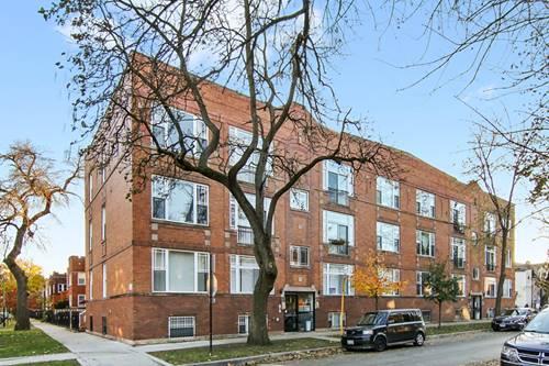3839 W Altgeld Unit 1, Chicago, IL 60647 Logan Square